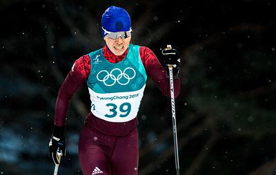 Объявлен состав сборной России по лыжным гонкам на Универсиаду
