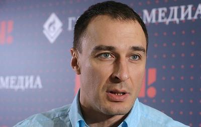 CAS пока не получал апелляцию от бобслеиста Воеводы на решение IBSF о его дисквалификации