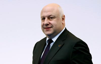 Глава ПА ОБСЕ считает, что России не стоит отправлять наблюдателей на выборы на Украине