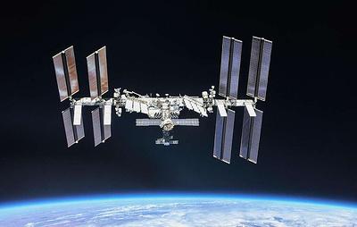 Российский научный комплекс для создания карты неба установят на МКС
