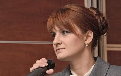 Обвинение в деле Бутиной не возражает против отсрочки в вынесении приговора