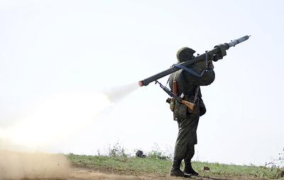 В ДНР заявили о предотвращении теракта