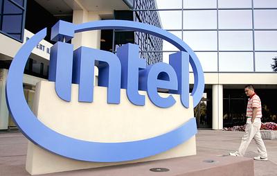Reuters: несколько ведущих компаний США запретили сотрудникам контакты с Huawei