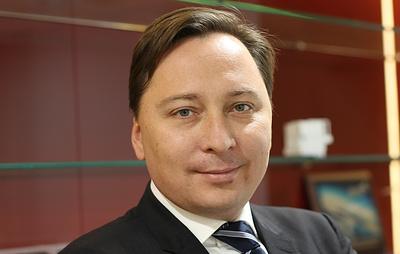 """ГК """"Хевел"""": российское энергооборудование уже конкурентоспособно на мировых рынках"""