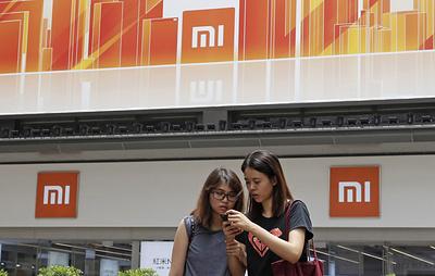 Xiaomi объявила о старте продаж своих смарт-телевизоров в России