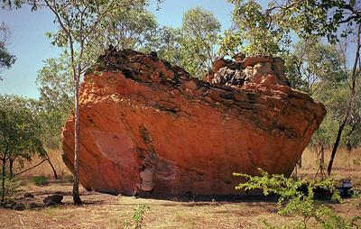 Ученые назвали хорошо спланированной миграцией прибытие первых аборигенов в Австралию
