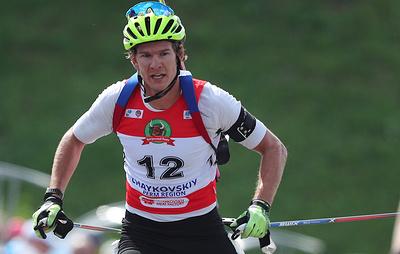 Источник: биатлонисты Печенкин и Чернышов дисквалифицированы на 4 года за допинг