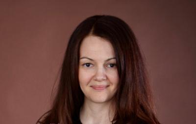 Осужденная в США за похищение детей Осипова выразила благодарность за поддержку властям РФ