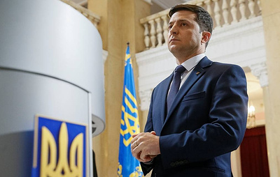 Зеленский пригласил на выборы в Раду наблюдателей от Парламентской ассамблеи НАТО