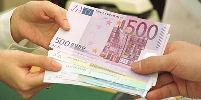 Почему российские банки потеряли интерес к вкладам в евро