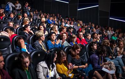 Пронзительные и честные: дети впервые покажут свои фильмы в рамках фестиваля на Сахалине