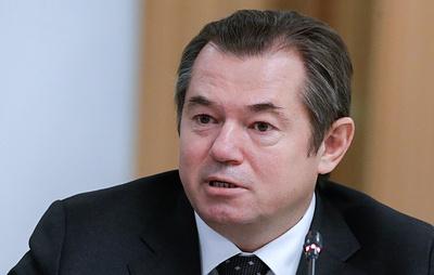 Стабилизация курса рубля и внедрение национальной криптовалюты. Инициативы Сергея Глазьева