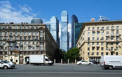 Эксперты назвали самые шумные и тихие города России