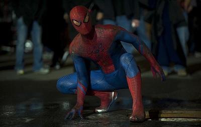 СМИ: Человек-паук может покинуть киновселенную Marvel из-за конфликта Sony и Disney