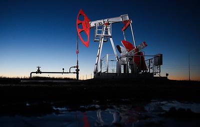 В Минфине объяснили необходимость повысить налоги в нефтянке