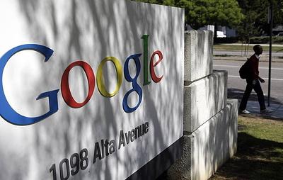 Google удалила 210 YouTube-каналов, публиковавших видео о протестах в Гонконге