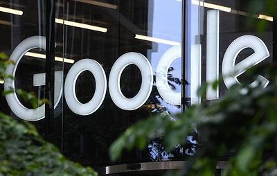 Google изменила дизайн логотипа ОС Android и принцип наименования ее новых версий