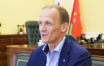 Правление СБР обсудит вопрос недовольства биатлонистами условиями контрактов 27 августа