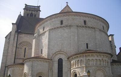 На юге Франции обнаружили раннехристианский саркофаг