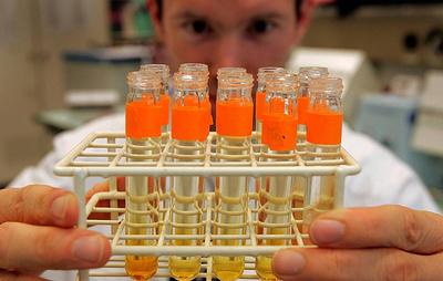 WADA дало РФ три недели для объяснения манипуляций с данными антидопинговой лаборатории