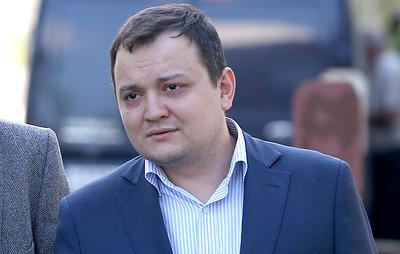 Защита Голунова просит генпрокурора передать данные проверки в отношении полицейских в ФСБ