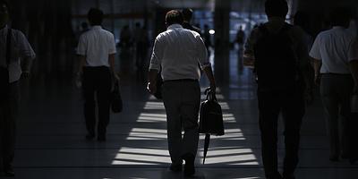 Кадры решают все. Готов ли российский рынок труда к сокращению трудоспособного населения
