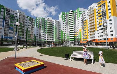 В Приамурье создали рабочую группу по реализации программы льготной ипотеки