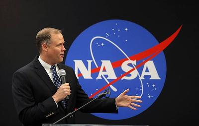 NASA не хочет допустить ситуации, когда на МКС не будет американских астронавтов