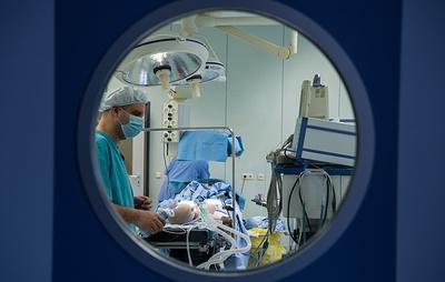 В Свердловской области за год на 2,6% выросла ранняя выявляемость онкопатологий
