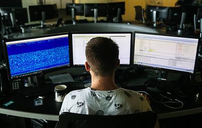 Superjob назвал самые востребованные IT профессии в 2020 году