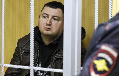 Устроивший стрельбу в метро Москвы полицейский неоднократно поощрялся руководством