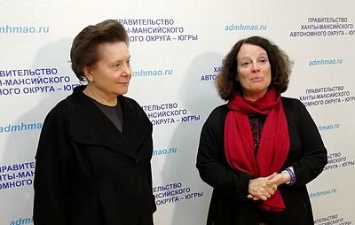 Франция пригласила российских экспертов для восстановления Нотр-Дама
