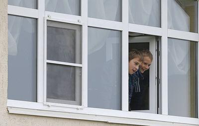 Власти Приморья обеспечили жильем более 600 детей-сирот с начала года