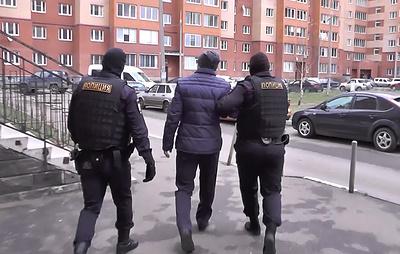Суд арестовал до 19 января трех вербовщиков в ИГ в Сирии, задержанных в Московском регионе