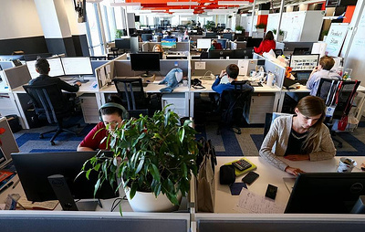 В Японии открылась горячая линия помощи пострадавшим от издевательств на работе