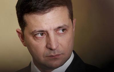 Президент Украины объявил 8 декабря днем траура в связи с трагедией в одесском колледже