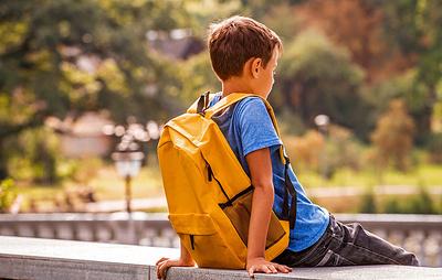 5 проблем, с которыми сталкиваются современные школьники при выборе профессии