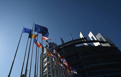 Источник: ЕС решил продлить экономические санкции против России на полгода