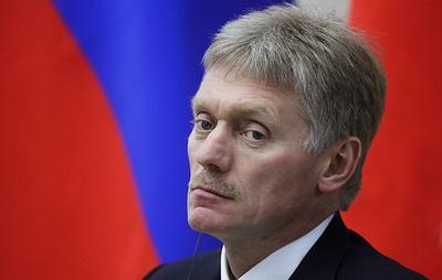 Песков считает, что Россия в 2019 году стала сильнее