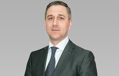 Андрей Еремин: ММК идет по пути цифровизации