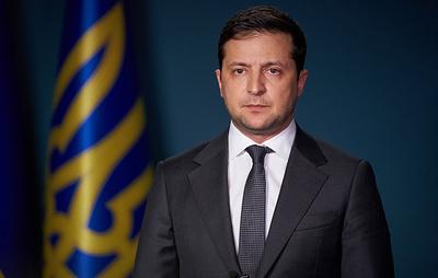 Зеленский подписал закон об отмене выдачи дипломов государственного образца