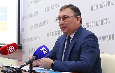 Омская область снизила затраты на обслуживание госдолга более чем на треть