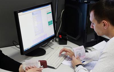 """""""Яндекс"""" создал для школьников тест, оценивающий готовность к ЕГЭ по математике"""