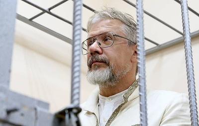 СК ужесточил обвинение Бойко-Великому