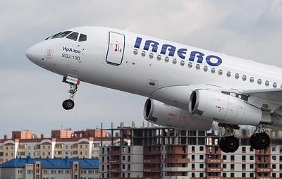 Источник: пилот, посадивший самолет на строящуюся ВВП в Домодедово, мог перепутать полосу