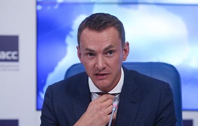 ГЕРОФАРМ открыто ответила на вопросы пациентов о российском инсулине