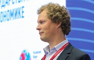 Новый глава ФНС Даниил Егоров назвал задачи налоговой службы