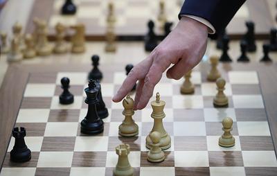 Аналитики ДВФУ выделили 20 популярных дебютов после анализа 1 млрд шахматных партий