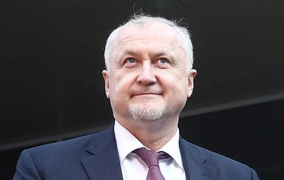 Ганус: публичные слушания по делу РУСАДА усилят критику в адрес России