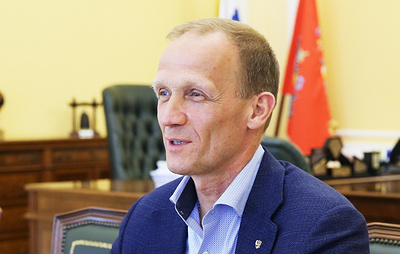 Состав сборной России по биатлону в следующем сезоне может сократиться вдвое